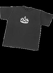 T-Shirts-und-Polos