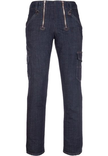 Zunfthose Friedhelm Jeans