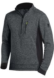 Strick-Troyer Patrick Fleece