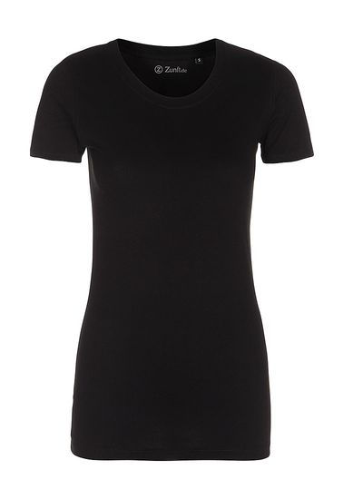 Damen T-Shirt Louisa