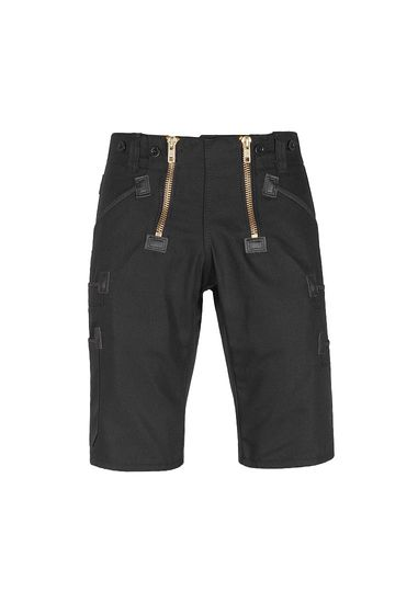Zunft-Bermudas Joe Canvas