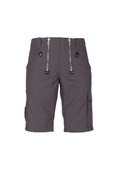 Zunft-Bermudas Albert Canvas