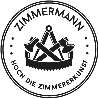 Zimmermann Siegel