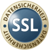 SSL-Datensicherheit